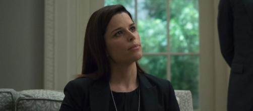 House of Cards' Season 4: What to Expect - ABC News - go.com
