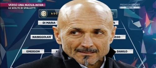 Inter, accordo con Spalletti, i dettagli