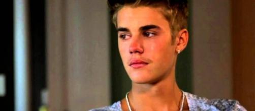 Justin Bieber vai ser um dos grandes astros da noite