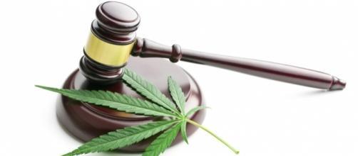 Marijuana Legalized in Texas? - snopes.com