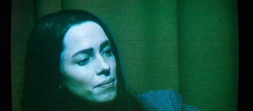 Más de 40 años del suicidio de Christine Chubbuck