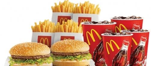 McDonald's Dinner Box Strategy - Business Insider - businessinsider.com