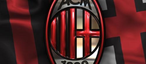 Milan, le ultime news dal calciomercato