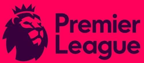 Mercato : les rumeurs de la 2nde partie de tableau de Premier League- (Source image : premierleague.com)