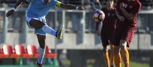 Orario diretta web e differita Tv Roma-Lazio - Final Eight Primavera 2017