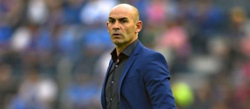 Paco Jemez viajará a convencer a Torres.
