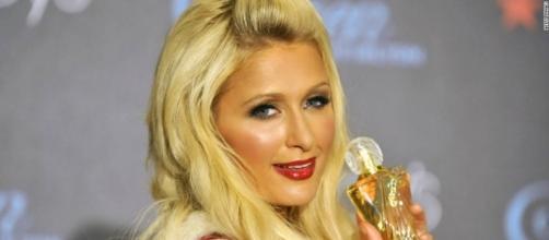 Paris Hilton has made demands - Photo: Blasting News Library - cnn.com