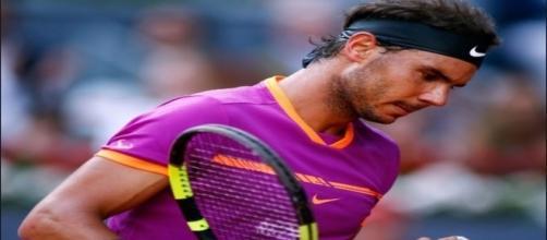Rafael Nadal trata de conseguir su 10º Roland Garros, lo que agrandaría más su leyenda.