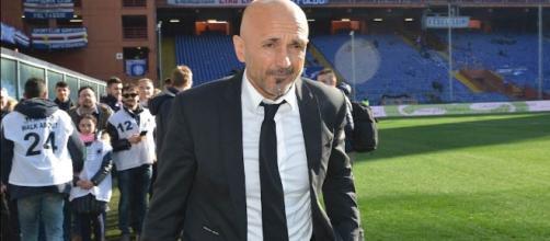 Spalletti, l'Inter è tua! Accordo trovato, Suning non aspetta