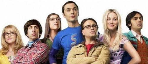 The Big Bang Theory star Kunal Nayyar says the show could end soon ... - mirror.co.uk
