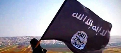 The World According to ISIS | Foreign Policy Journal - foreignpolicyjournal.com