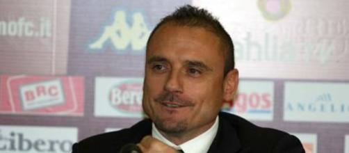 Torino, ds Petrachi inibito fino al 30 settembre - torinotoday.it