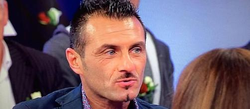 """Un ex Taranto diventa tronista di """"Uomini e Donne"""" - Blunote - blunote.it"""