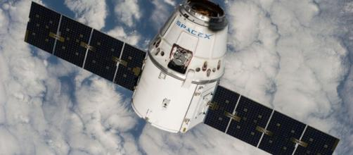 Watch SpaceX launch its first used Dragon spacecraft to the ... - longislandtechnologynews.com