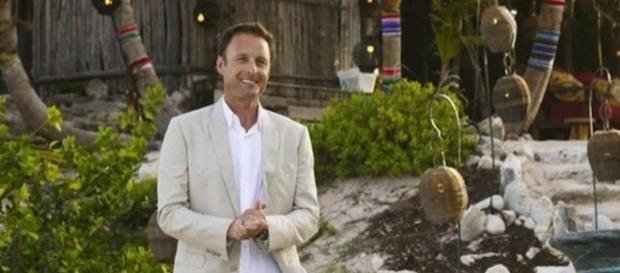 Bachelor In Paradise' Season 4 filming gets underway - ABC