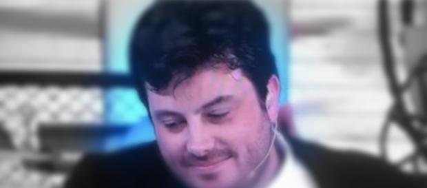 Danilo Gentili é processado - Google