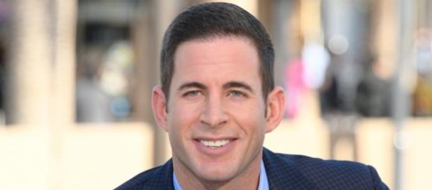 Flip or Flop' star Tarek El Moussa says he's 'the stupidest human ... - HGTV