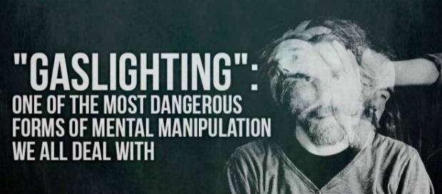 Gaslighting and Other Signs of Emotional Abuse - Romance Goals - romancegoals.com