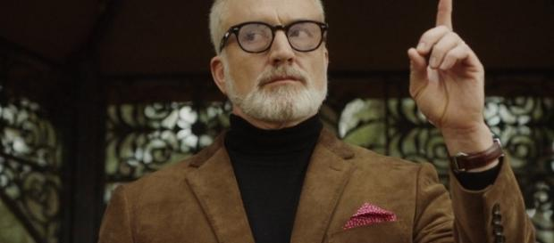 GODZILLA: KING OF THE MONSTERS Adds GET OUT Actor Bradley Whitford ... - geektyrant.com