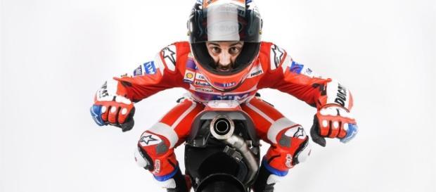 MotoGP GP Italia Mugello: trionfo Ducati, il Dovi vince