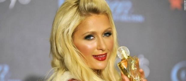 Paris Hilton has made demands - Photo: Blasting News Library - cnn.com