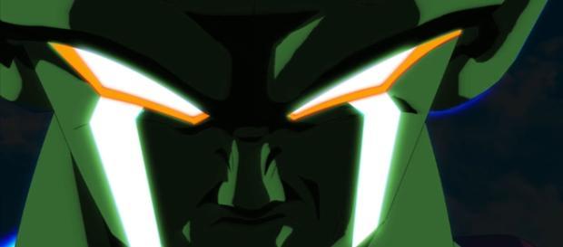 Piccolo guardaba una serie de curiosidades que muy probablemente desconocías.
