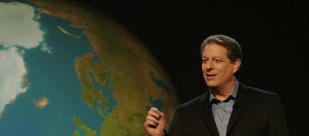 Sundance 2017: Al Gore's AN INCONVENIENT SEQUEL Sets Release Date ... - vimooz.com