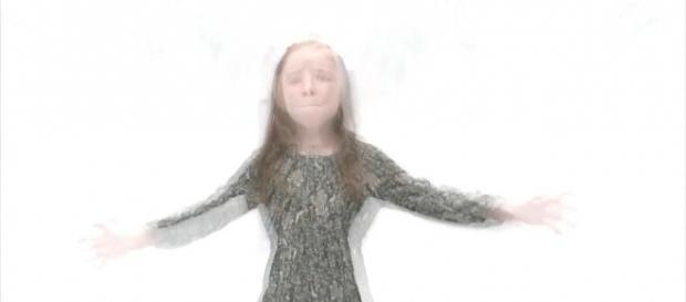 'The Originals' hope saves Hayley & Elijah, Freya puts the pendant back (The Originals OZ/YouTube)