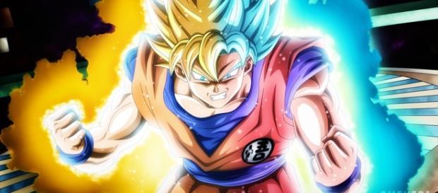 Will 'Dragon Ball Super' have 120 episodes? - www.Deviantart.com