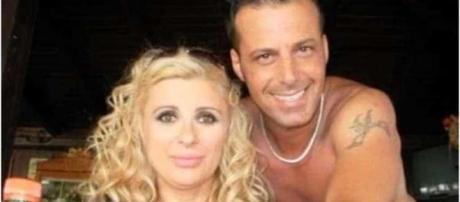"""L'ho tradita con Barbara D'Urso"""": il marito di Tina Cipollari ... - sputtaniamotutti.com"""