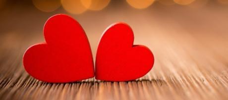 Surpreenda o amor nesta data com presentes criativos. Nós damos as dicas pra você! ( Imagem: Google)
