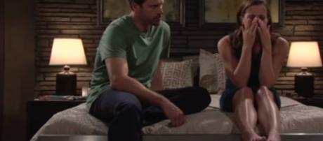 The Young and The Restless / Photo screencap from Mediapromos via Youtube