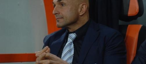 Calciomercato: ultime news Inter