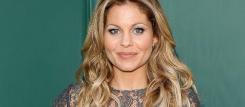 Candace Cameron Bure Defends Her 5-Day Cleanse - ABC News - go.com