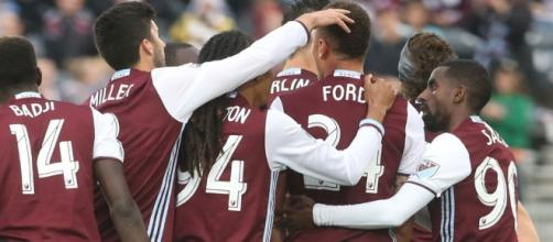 Colorado Rapids 2, Columbus Crew SC 1 | 2017 MLS Match Preview ... - mlssoccer.com