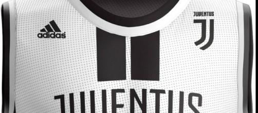 E se la Juventus fosse una squadra di basket? - Tuttosport - tuttosport.com