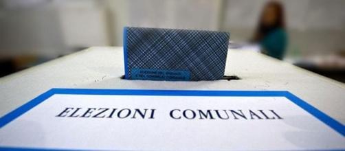 Elezioni comunali 2017, dove e quando si vota in comuni e città