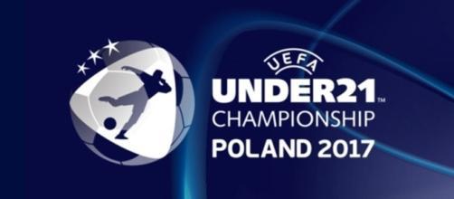 Europei di calcio Under 21 in Polonia