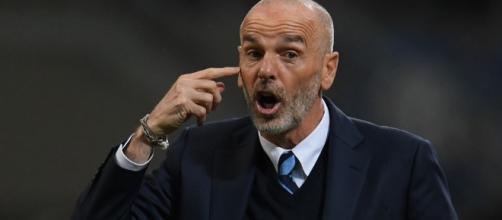 Fiorentina: Stefano Pioli è il nuovo allenatore.