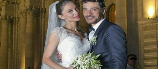 Gossip: Giuseppe Zeno e Margareth Madè hanno dato una splendida notizia.