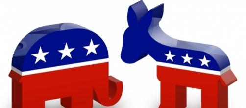 How Do Republicans and Democrats Differ on Climate & Environment ... - planetexperts.com