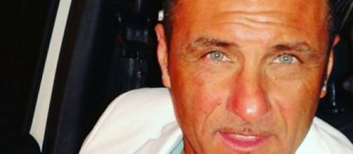 Il dramma di Sossio Aruta: l'ex calciatore racconta la sua verità - supereva.it