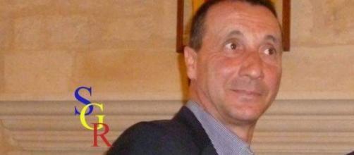 Il Lecce riparte da Roberto Rizzo?