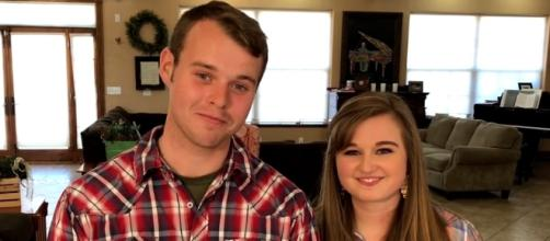 Joseph Duggar And Kendra Caldwell begin planning wedding-Photo Courtesy of Google Free Search