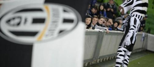 La Juventus riparte dal mercato dopo la sconfitta nella finale di Cardiff