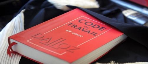 Le code du Travail se prépare à publier une nouvelle édition.