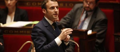 Macron veut gouverner par ordonnances : comment ça marche ?