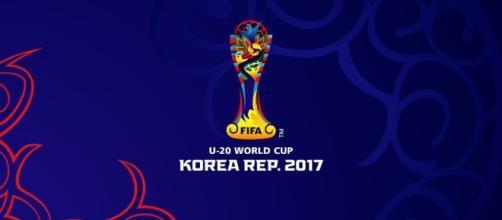 Mondiali Under 20: diretta tv smifinale Italia-Inghilterra
