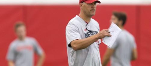 Nebraska hopes to go 2 for 2 with quarterback targets Tanner McKee ... - omaha.com
