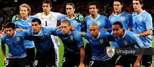 Part 271 - calcioitaliaweb.com